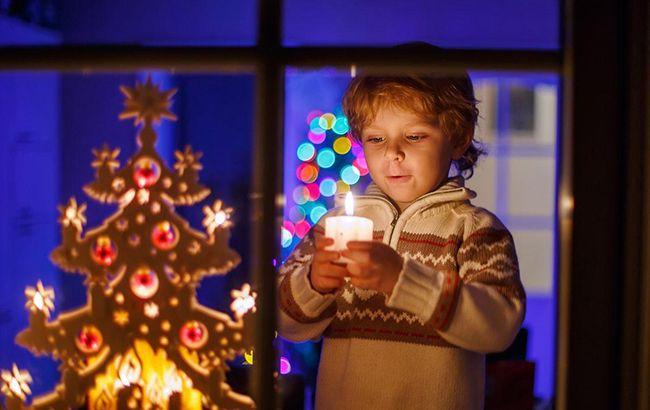 День Святого Миколая: найсуворіша заборона дитячого свята