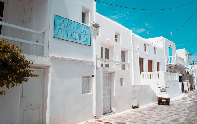 Острови повертаються до життя: одна з кращих локацій Греції, де вже чекають туристів