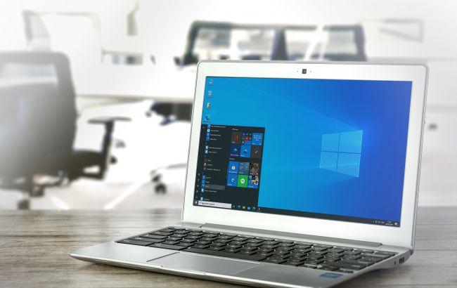 Microsoft представить нове покоління Windows 24 червня