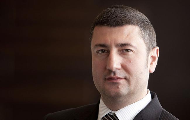 Олег Бахматюк: я был бы счастлив, если бы силовики одно и то же дело открывали всего два раза
