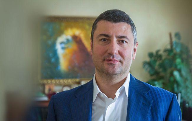 """Олег Бахматюк: бизнес-модель """"Укрлендфарминг"""" может быть демонстрацией потенциала Украины"""