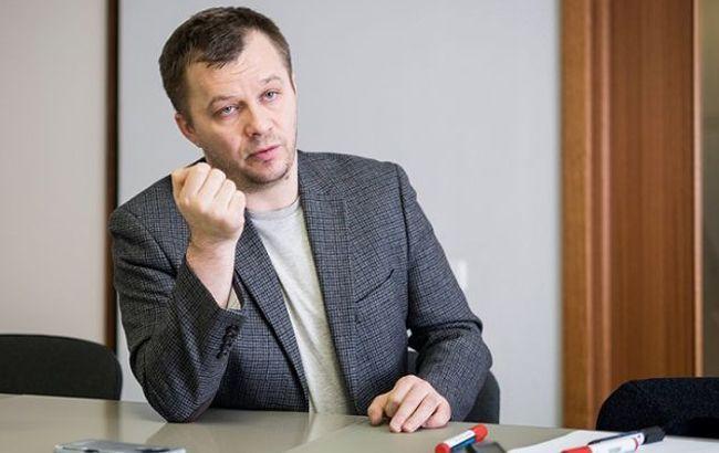 Після звільнення українцям не потрібно буде відпрацьовувати два тижні