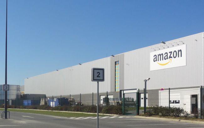 Amazon в Украине и облачная Windows. Главное из мира технологий