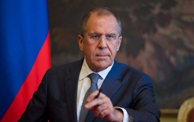 РФ припиняє безвізовий режим з Туреччиною з 1 січня 2016 року