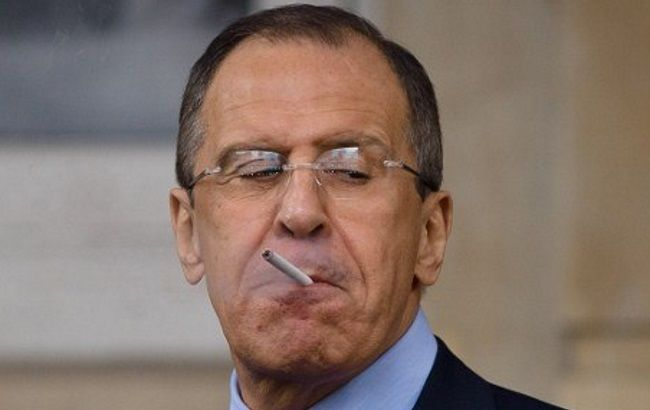МЗС РФ рекомендує росіянам покинути Туреччину