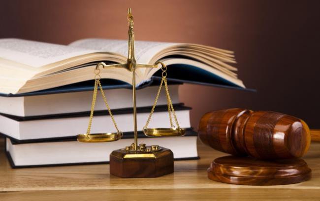 Генпрокурор діє згідно з українським законодавством