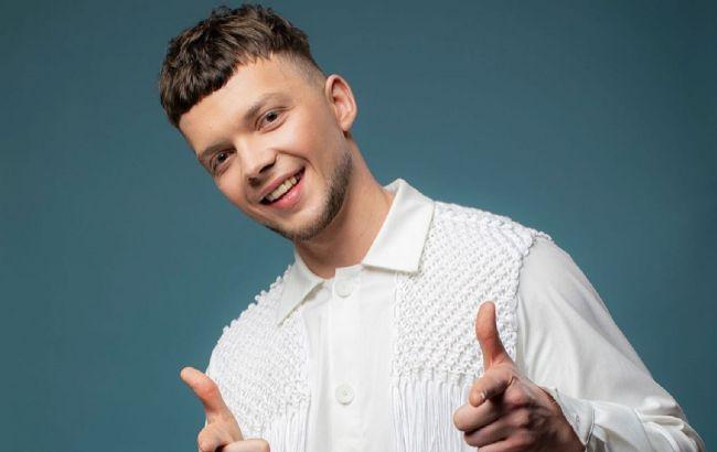Голос країни 2021: победитель шоу рассказал, что сделает с подаренной квартирой в Киеве