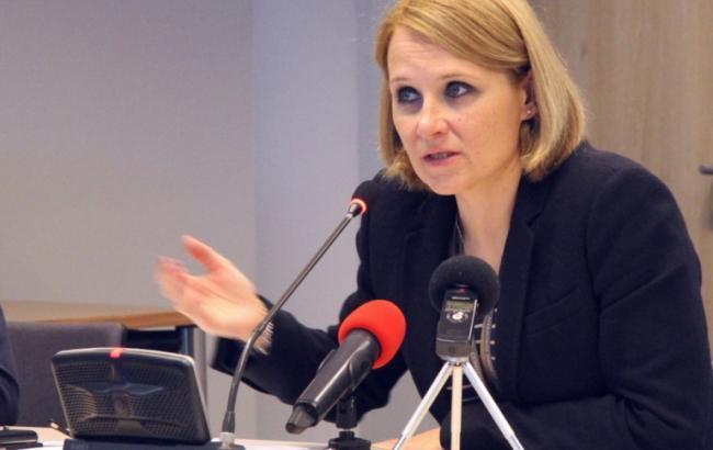 """В ЕС назвали """"черный список"""" РФ """"произволом"""""""