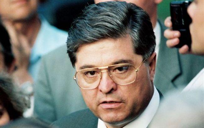 Посадившая Лазаренка екс-прокурор США навчить детективів НАБ боротися з корупцією