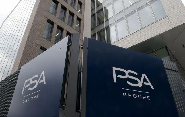 ЕС одобрил слияние Fiat и PSA. Это будет 4 по величине автоконцерн в мире