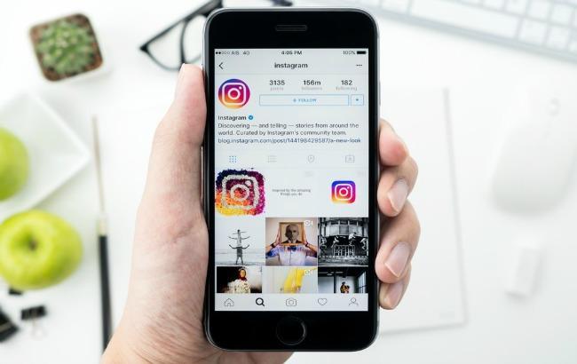 Фото: Instagram ввел функцию фильтрации оскорбительных комментариев