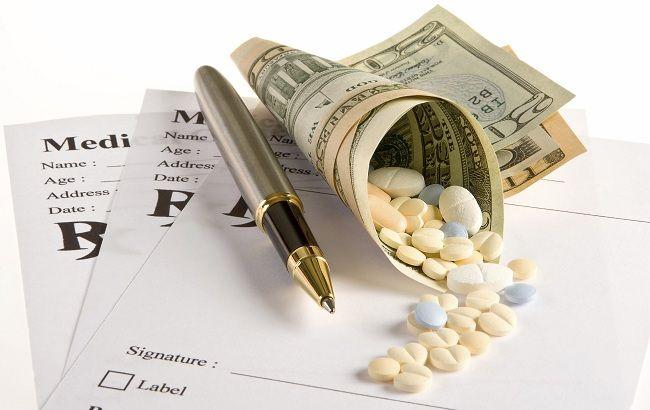 Заложенных в проект госбюджета-2016 средств не хватит для удовлетворения даже минимальных потребностей в препаратах