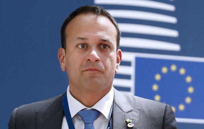 Ирландия планирует обсудить Brexit с Великобританией до саммита ЕС