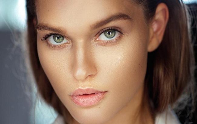 Как быть красивой и привлекательной: советы от Леонилы Гузь