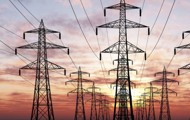 Польша может посодействовать Украине споставками электрической энергии,