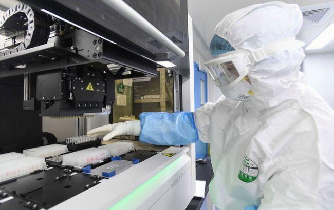 В Китае заявили, что готовы к международному расследованию происхождения коронавируса