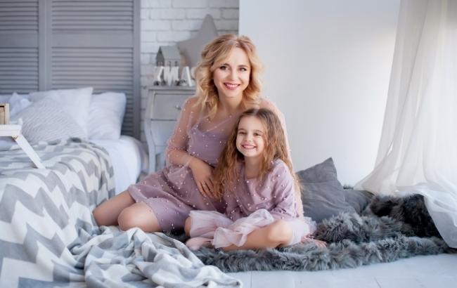 Беременная Лилия Ребрик рассекретила пол ребенка