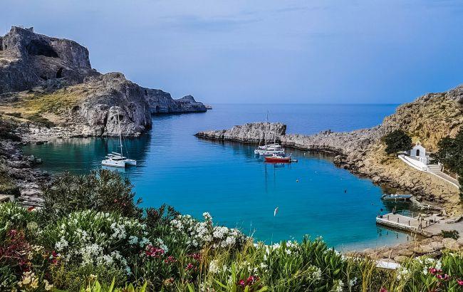 Туры в Грецию уже в продаже: когда можно планировать отпуск в курортной стране