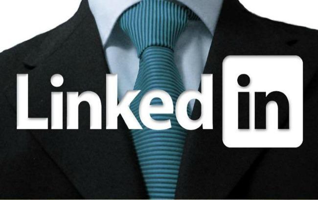 Фото: LinkedIn анонсував редизайн десктопної версії сайту