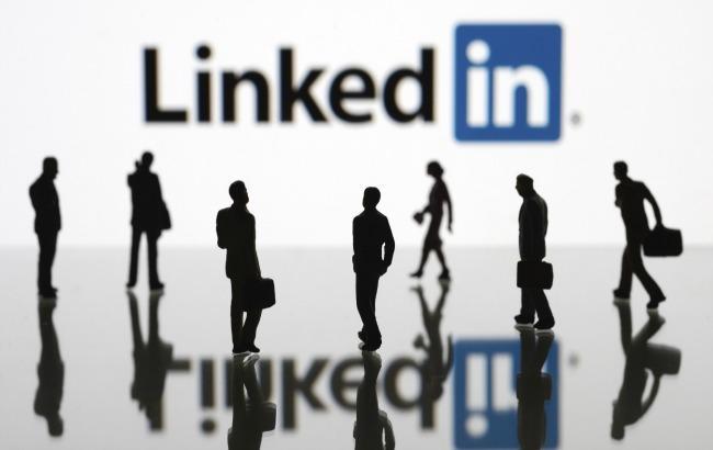 Фото: LinkedIn збільшила збитки (forbes.com)