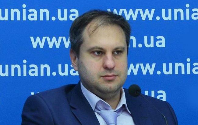 Мінюст назвав маніпуляцією заяву РФ щодо відмови ЄСПЛ Україні