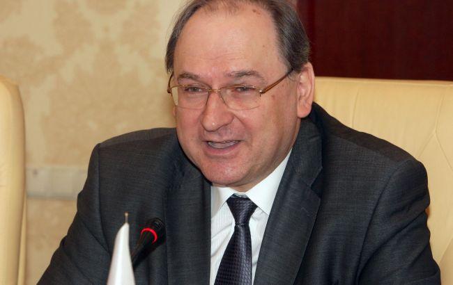 Україна не отримає безвізовий режим з ЄС на Ризькому саміті, - посол Польщі