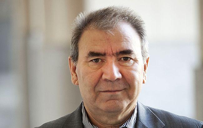 ВАзербайджані оголосили позачергові вибори президента країни
