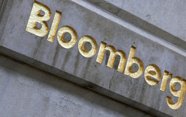 ЕС продлит санкции против граждан РФ и Украины еще на полгода, - Bloomberg