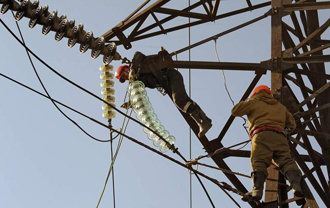 Фото: электричество (loe.lviv.ua)