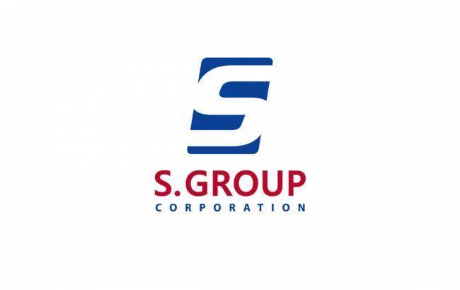 В S.Group заявляют о готовящихся провокациях со стороны СБУ и ГПУ