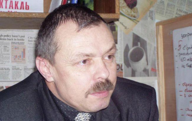 Суд відпустив кримського екс-депутата Ганиша під домашній арешт