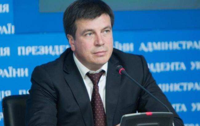 Украинская делегация 10 августа отправится в Нидерланды для рассмотрения техотчета по Boeing