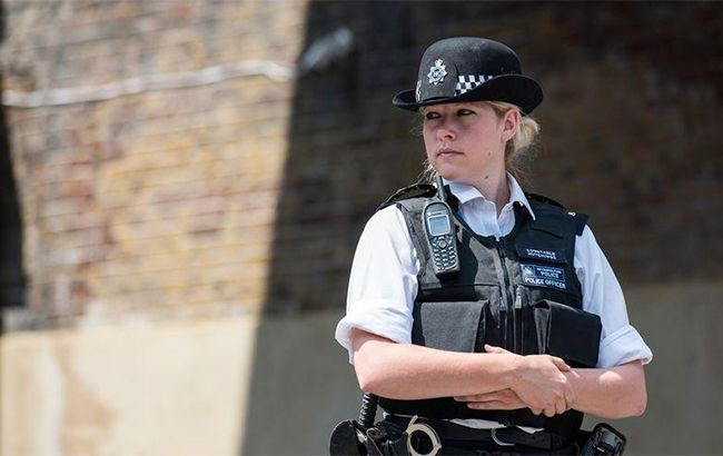 Спецслужбы Англии  задержали четырех человек, готовивших теракты