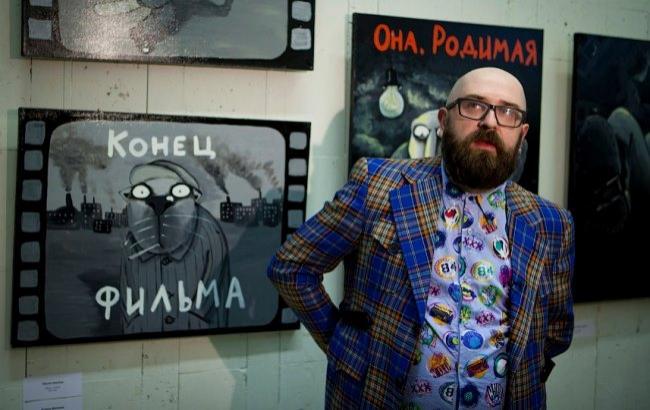 Фото: Вася Ложкин (liveinternet.ru)