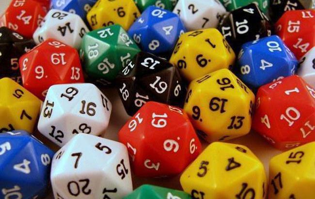 """""""Альфамонопольный"""" комітет: чому може блокуватися ліцензування ринку лотерей"""