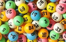 Лотерейный рынок в Украине ожидают изменения (фото - из открытых источников)