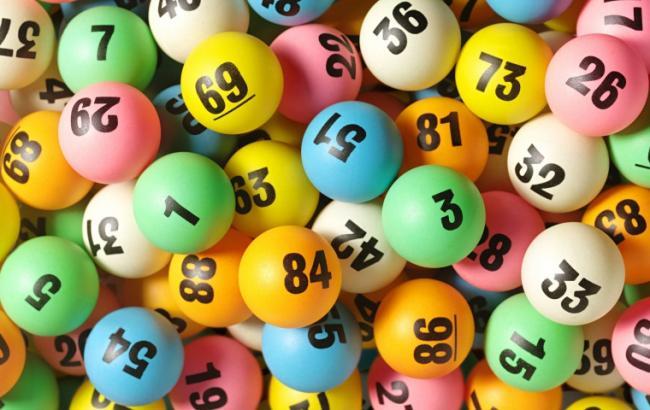 Выход из тени: как и почему АМКУ может блокировать регуляцию лотерейного бизнеса