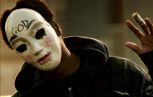 "Фото: ""Судна ніч 2"" / Universal Pictures"