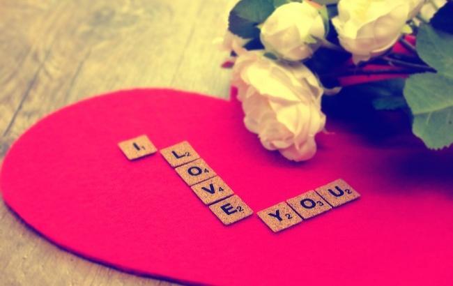 Фото: День Cвятого Валентина (pixabay.com/BrunO)