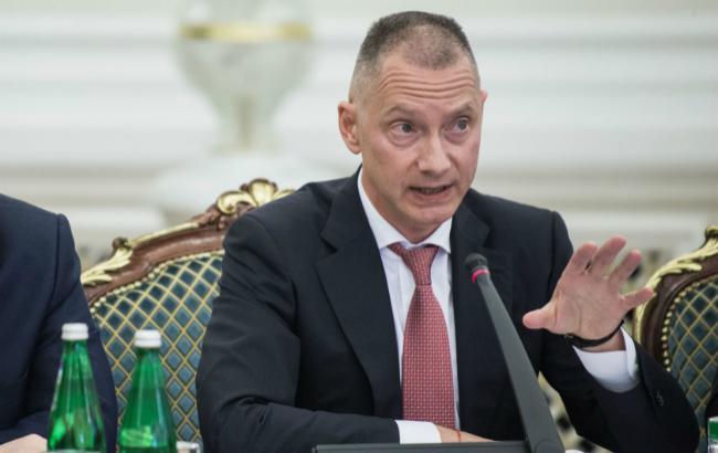Украина ичерез 20 лет несможет догнать Польшу поВВП— Ложкин