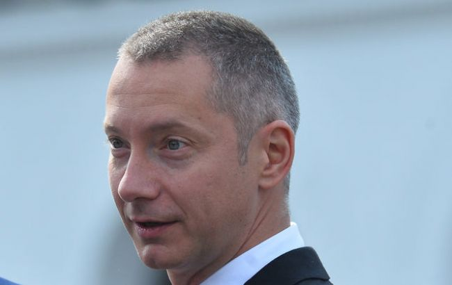 Ложкин рассказал, как Порошенко продает фабрику Roshen в Липецке