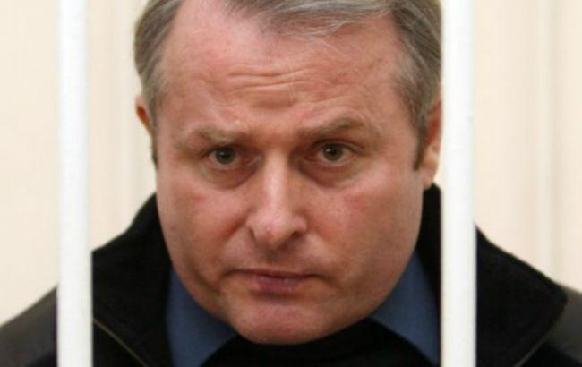 Мать жертвы экс-нардепа Лозинского просит возобновить следствие по делу