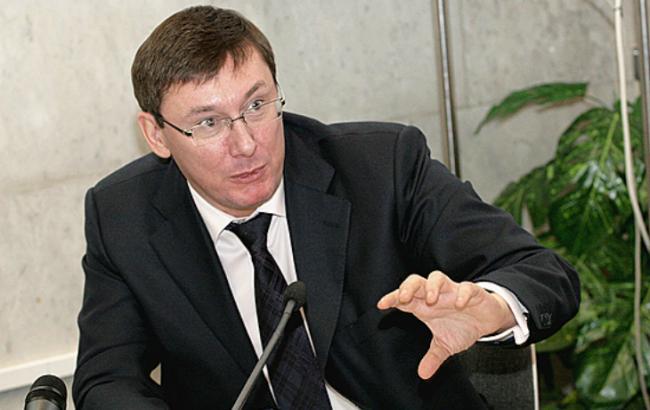 БПП призвала Яценюка принять меры для оздоровления угольной отрасли