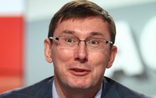 Прокурор задержан на Донетчине при получении 3 тыс. грн взятки - Цензор.НЕТ 3118