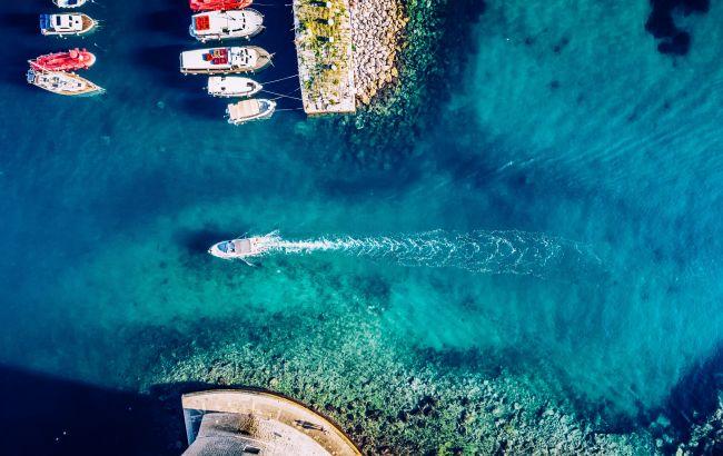 Бархатный сезон на побережье Адриатики: по какой цене можно отдохнуть в Хорватии в сентябре
