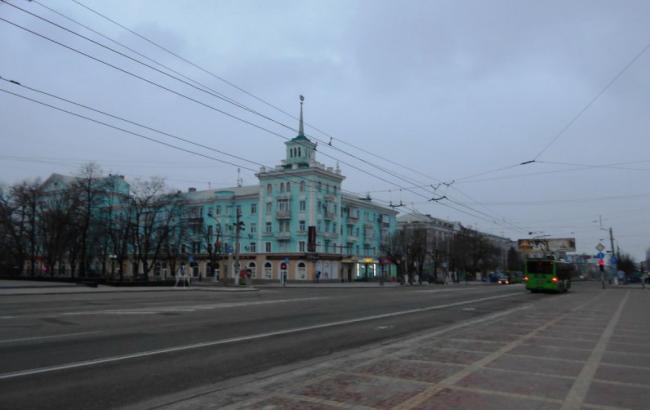 У ЛНР заявили про відновлення електропостачання у більшості районів Луганська