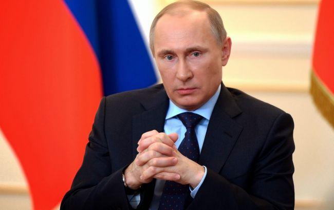 Кремль звинуватив українських силовиків в обстрілі місії ОБСЄ