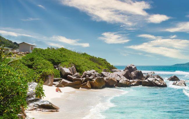 Вторые Мальдивы. Роскошные острова в Индийском океане станут доступнее для украинских туристов