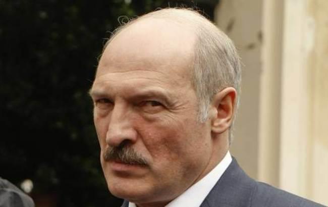 Фото: Олександр Лукашенко (RusNext.ru)