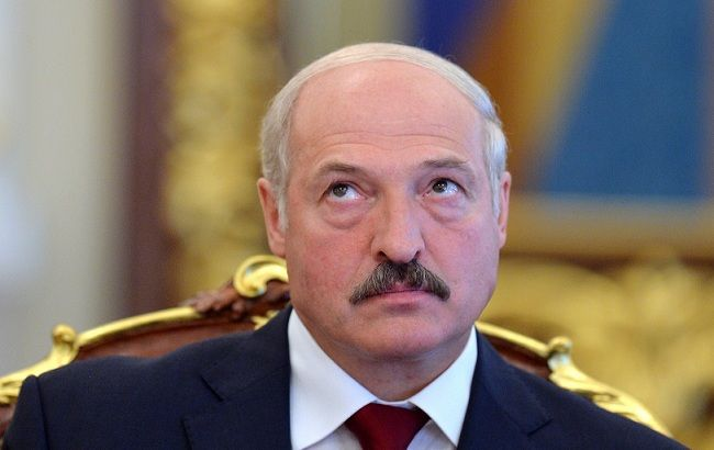Выборы в Беларуси продемонстрировали, что у Александра Лукашенко пока что нет реальных соперников